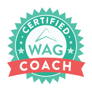 Certified WAG Coach