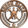 Ergon Elite Fitness Logo
